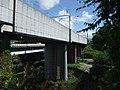 Tōkaidō Shinkansen Ooba bridge.jpg