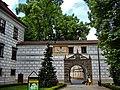 Třeboň - panoramio (6).jpg