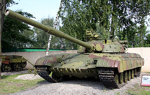 T-64A - Moscow Suvorov Military School (3).jpg