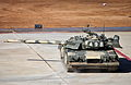 T-80U - TankBiathlon2013-16.jpg
