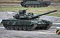 T-90A MBT photo010.jpg