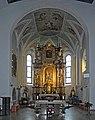 T-Mayrhofen-Kirche-3.jpg