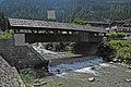 T-Mayrhofen-Zillerbrücke.jpg