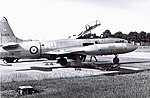 T33 34959 FRENCH AIR FORCE (40244930555).jpg