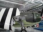 TBF Avenger in Palm Springs Air Museum (307191288).jpg