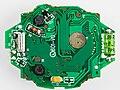 TCM Puls-Messuhr 228902 - clock unit-92351.jpg