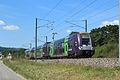 TER2NNG n°368 au TER17578 à St-Hilaire par Cramos.JPG
