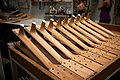 TGFT23 guitar necks - Taylor Guitar Factory.jpg