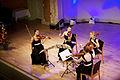 TICC 2013 Jubilee Quartet.jpg