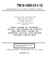 TM-9-1005-211-12.pdf