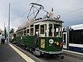 TPG Tram Be 4-4 67 et Remorque 363 - Place Nations (19360950790).jpg