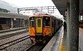 TRA DRC1016 at Ruifang Station 20130210.jpg