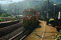 TRA R125 in MuDan Station.jpg
