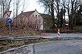 TU-Dortmund-Sued-103-.JPG