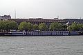 TUI Queen (ship, 2008) 002.jpg