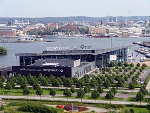 TV-huset Göteborg.jpg