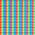 TVPixel.jpg