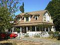 Taft House, Granada Hills.jpg