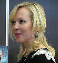 Taina Latvala Turku 2012 C IMG 4405.JPG