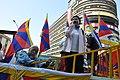 Taiwan 西藏抗暴54周年11.jpg
