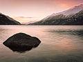 Taiya Inlet near Skagway, Alaska (12065393084).jpg