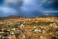 Taiz (14931275458).jpg