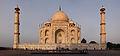 Taj Mahal Sunset.jpg
