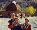 Tajikistan (507853286).jpg