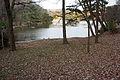 Takaragaike Park Kyoto05s3s4350.jpg