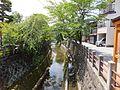 Takayama, Gifu Prefecture, Japan - panoramio (25).jpg