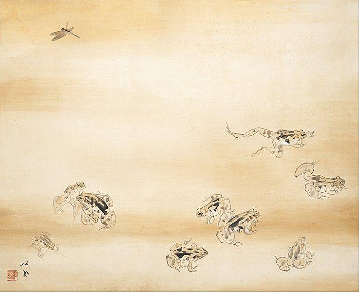 takeuchi seiho - image 2