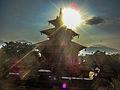Taleju Temple2.jpg