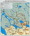 Tali-Ihantala 25 06 1944.jpg