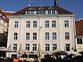 Tallinn, elamu Raekoja plats 10 fassaadid, 18.saj.jpg