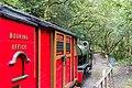 Talyllyn Railway (23367410075).jpg