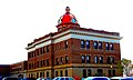 Talyor County Courthouse - panoramio.jpg