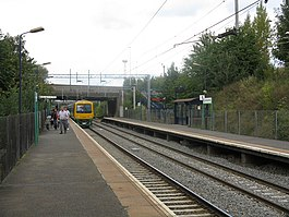 Tame Valley Parkway station - geograph.org.uk - 986946.jpg