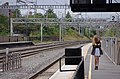 Tamworth railway station MMB 35.jpg