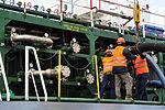 Tanker Madeiro - Azores -05.jpg