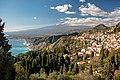 Taormina (24681075097).jpg