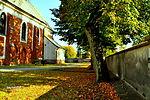 Tarchomin Kościelny (16325206351).jpg