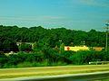 Target® Delafield - panoramio.jpg