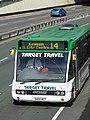 Target Travel SA02BZT (5020722655).jpg