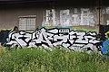 Tarnow Bandrowskiego graffiti 4.jpg