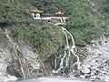 Taroko gorge temple p1100532.jpg