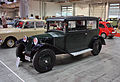 Tartra T12 during the Oldtimer Show 2008.jpg