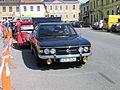 Tatra 613-2 LnP2.JPG