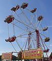 Tatton Park Flower Show 2014 014.jpg