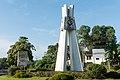 Tawau Sabah TownViews-06.jpg