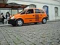 Taxi do Curitiba.jpg